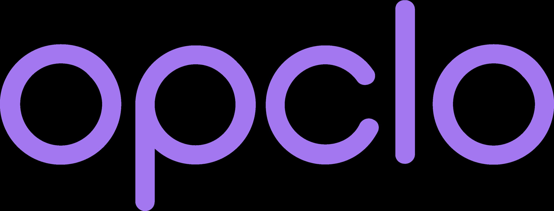 Opclo